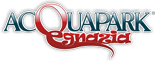 logo-acquapark-egnazia