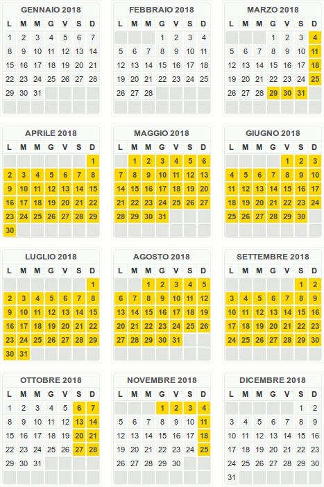 Calendario Mirabilandia 2020.Calendari E Orari Safari Ravenna Loc Mirabilandia