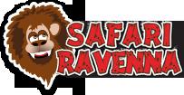 Safari Ravenna loc. Mirabilandia