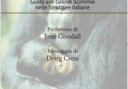 Guida alle Grandi Scimmie nelle Strutture Italiane