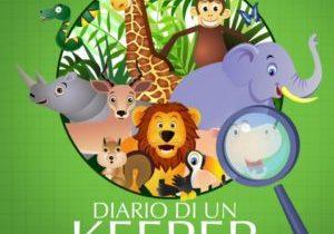 copertina-diario-keeper